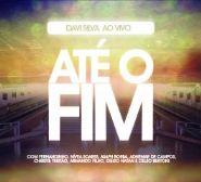 CD Até o Fim – Davi Silva (Ao Vivo)