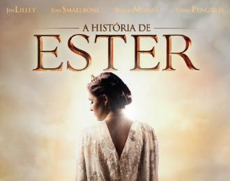 Resultado de imagem para filme A História de Ester