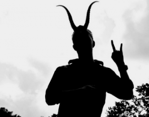 satanista