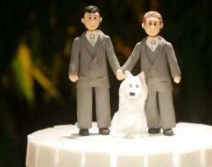 bolo-casamento-gay