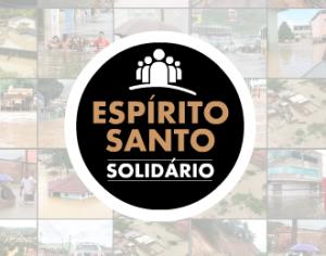 espirito-santo-solidario