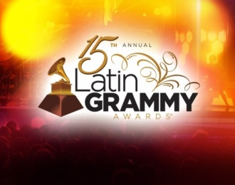grammy-latino-gospel