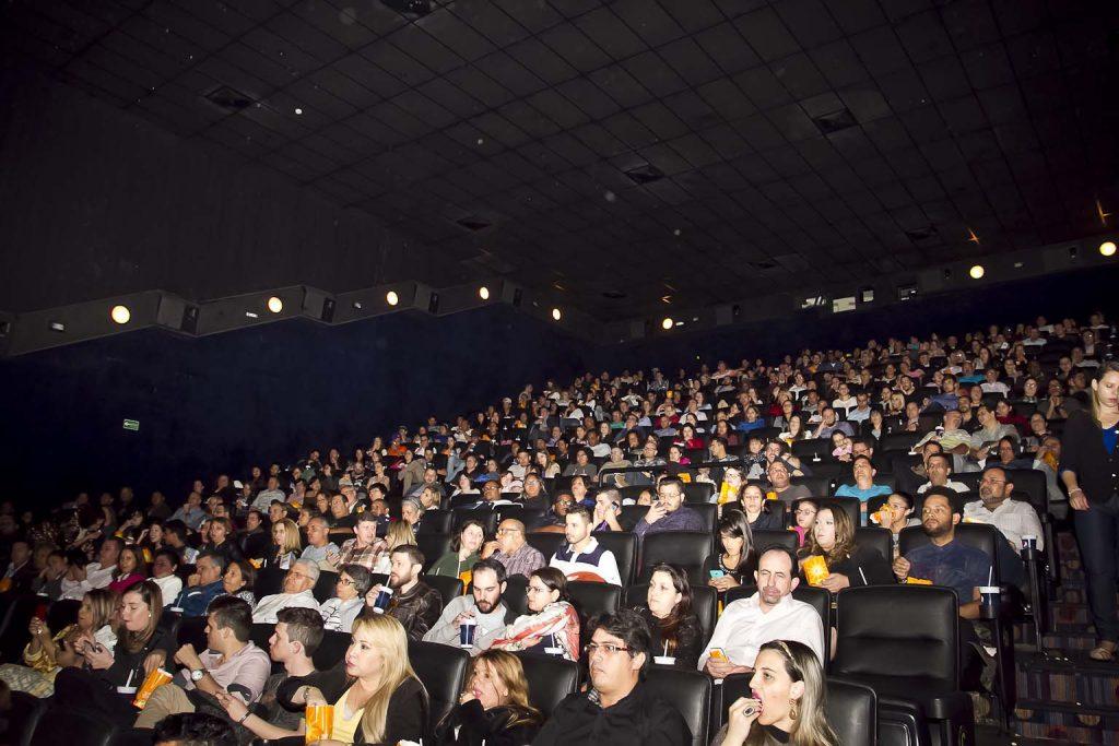 filme-voce-acredita-cinemas