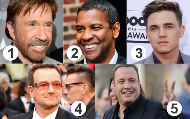 celebridades-hollywood-evangelicos