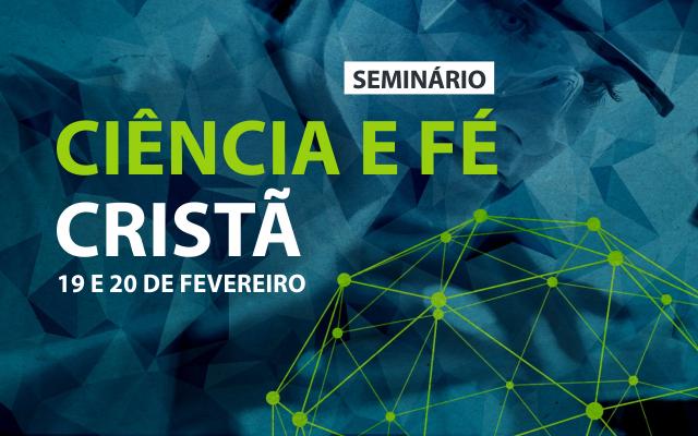 seminario-ciencia-e-fe-crista