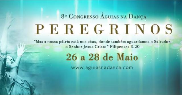 congresso-danca-igreja-batista-getsemani