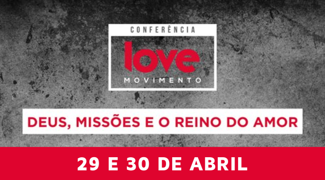 conferencia-love-bh