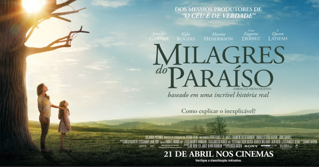 filme-milagres-do-paraiso
