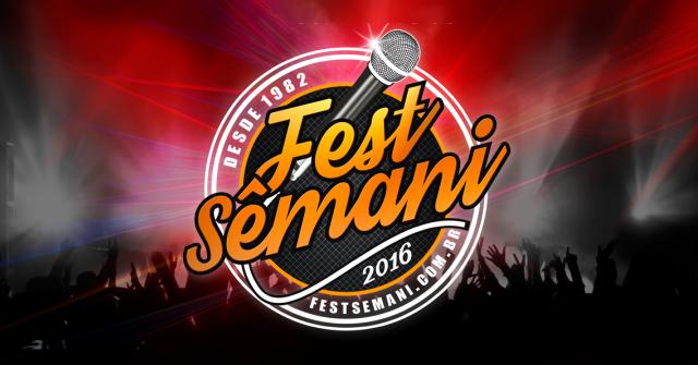 festsemani-2016