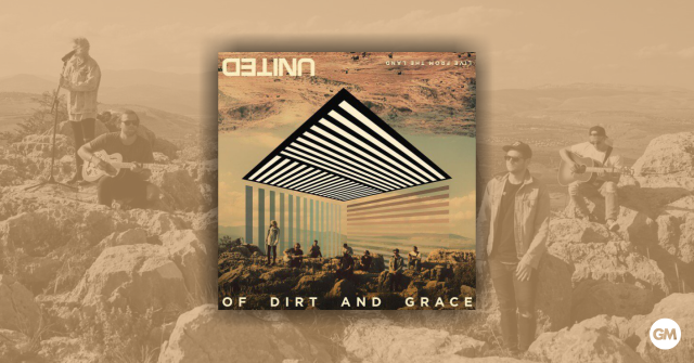 hillsong-united-of-dirt-and-grace