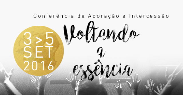 conferencia-voltando-a-essencia