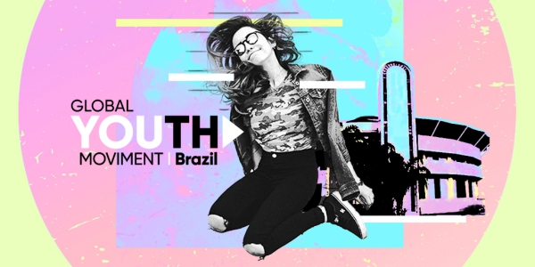 global-youth-movement-belo-horizonte