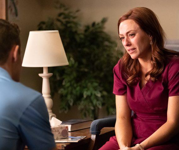 Filme cristão sobre o aborto estreia em maio nos cinemas