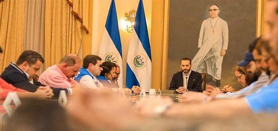"América Latina se prepara para o Covid-19: ""É claro que vamos orar!"""