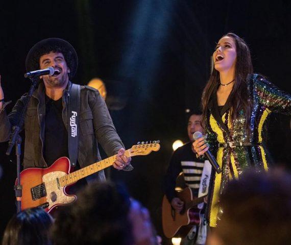 """Ministério Reino de Goiás lança single """"PAI"""""""