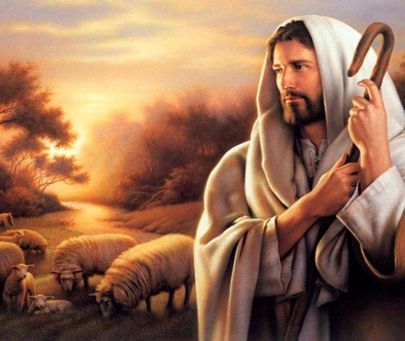 Quem, de fato, é Jesus?