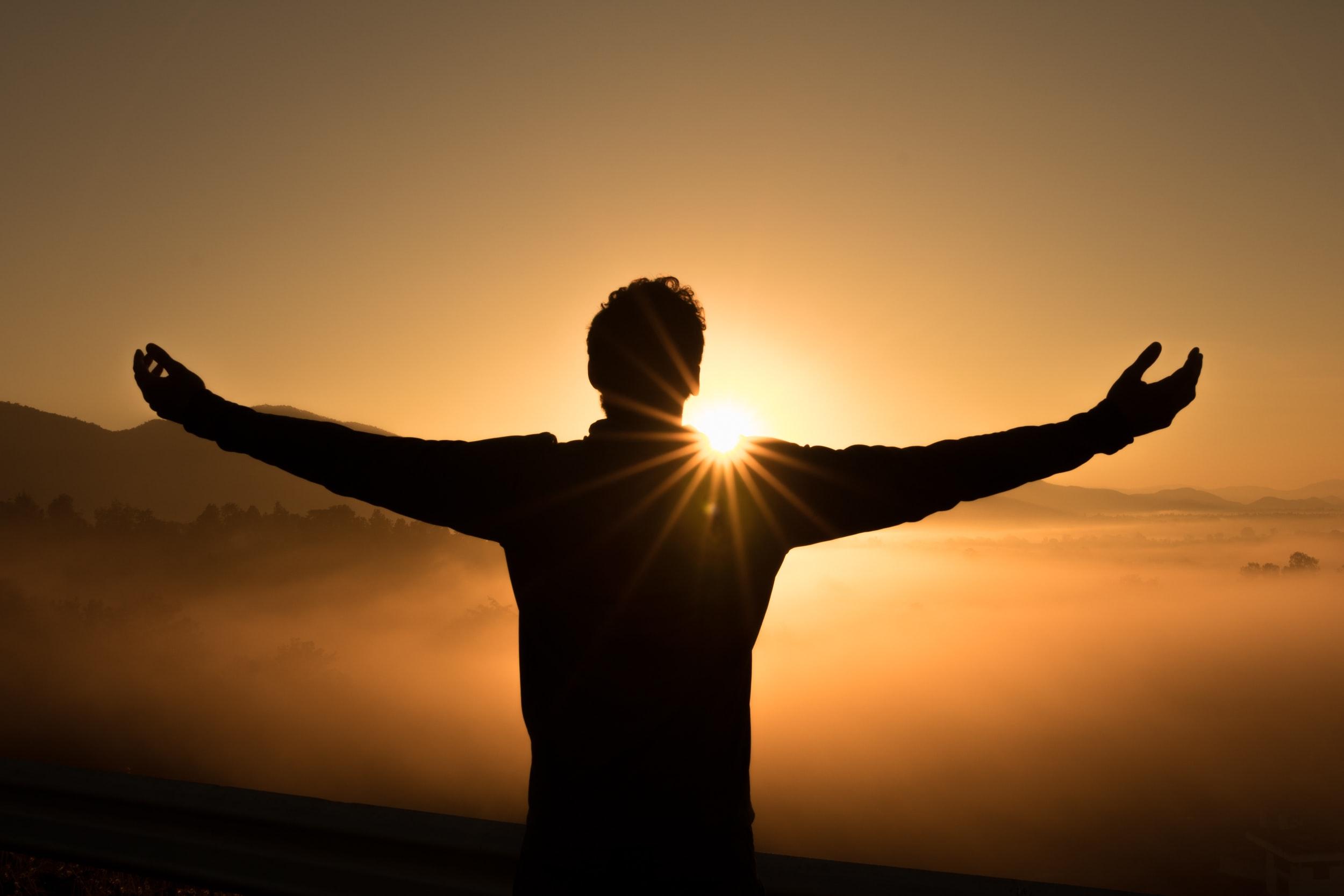 O extraordinário amor de Deus e a vida comum do cristão